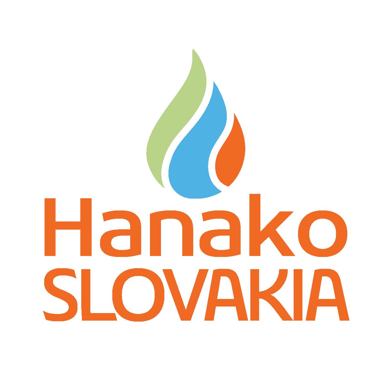 Hanako Slovakia